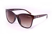 Женские очки Chanel (7073-1)