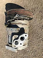 Компрессор Honda Accord 7 Denso 447200-9893, фото 1