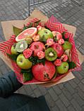 Букет из фруктов, фото 5