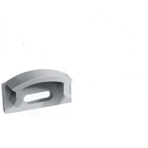 Торцевая заглушка ЗП7 7*16мм Код.56621
