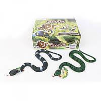 Змея S1, длина 40 см