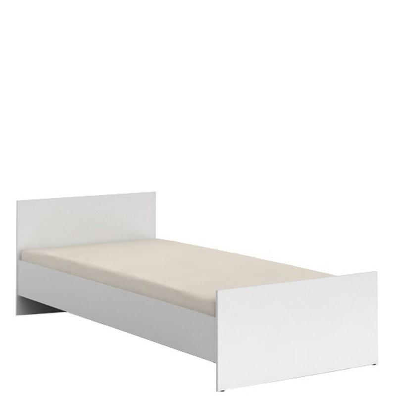 Непо ліжко 90 (КАРКАС) ГЕРБОР