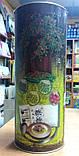 "Набор для творчества ""Бисерное дерево Береза"" (БД-01), фото 6"