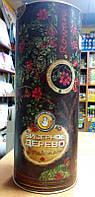 "Набор для творчества ""Бисерное дерево Рябина"" (БД-04), фото 1"