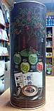 "Набор для творчества ""Бисерное дерево Береза"" (БД-01), фото 8"