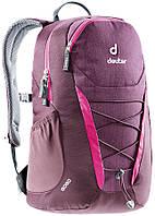 Рюкзак DEUTER GOGO(Артикул:3820016), фото 1