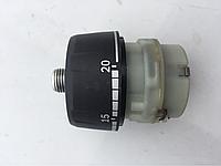 Редуктор шуруповерт Bosch GSR 120-Li S043, фото 1