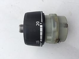 Редуктор шуруповерт Bosch GSR 120-Li S043