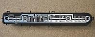 Плата заднего стопа AUTOTECHTEILE 8263 MB Sprinter 06-