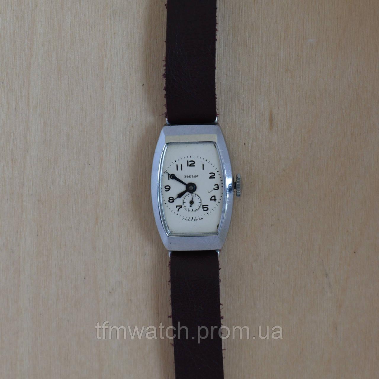 Пенза купить наручные часы в часы бен тена купить москва