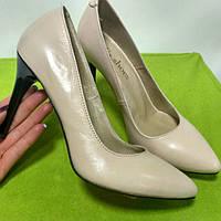 60af15595307 Туфли украина женские в Украине. Сравнить цены, купить ...