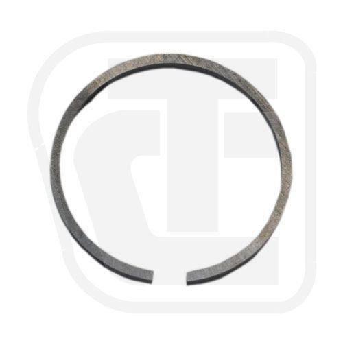 Кольцо компрессионное У-67,5, фото 2
