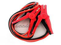 Провода прикуривания 300А -50С 2,5м Elegant MAXI 103 325