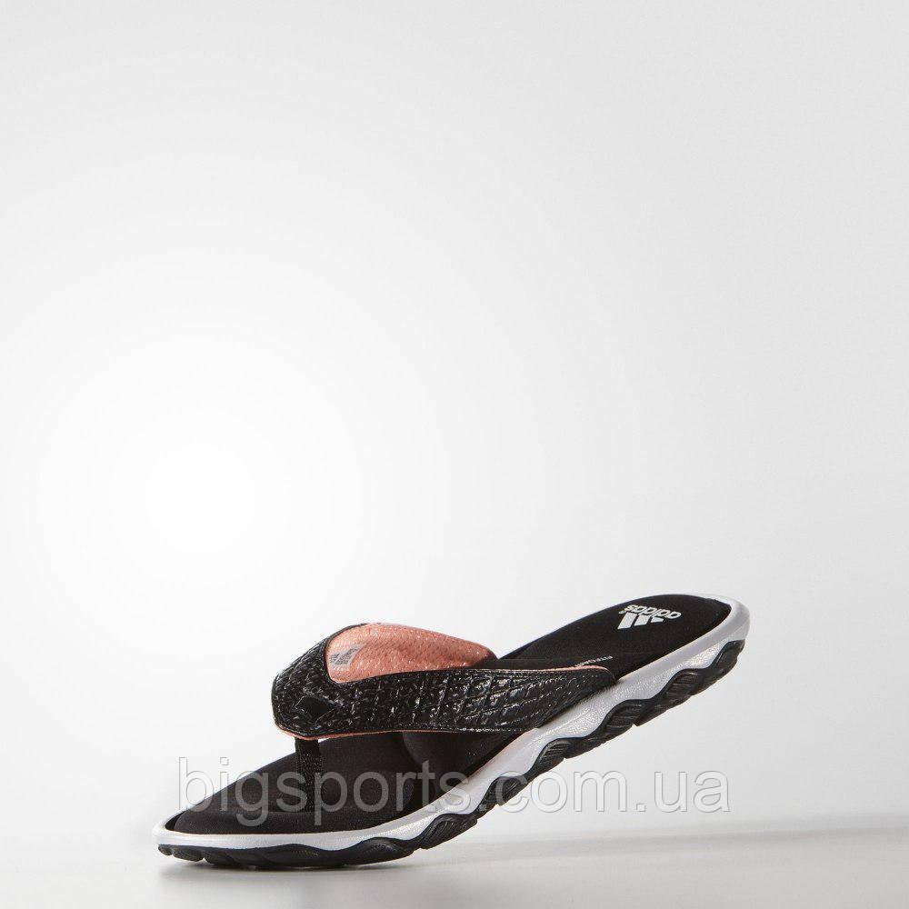 Вьетнамки жен. Adidas Anyanda Flex Y W (арт. B35924), фото 1