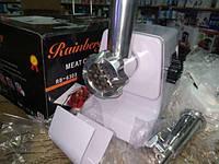 Электромясорубка Rainberg RB 6303