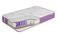 Матрас ортопедический Come-for Дрифт 160x200 см (9771)