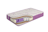 Матрас ортопедический Come-for Рафт 160x200 см (10830)