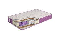 Матрас ортопедический Come-for Рафт 160x190 см (47907)
