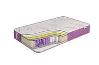Матрас ортопедический Come-for Флеш 120x200 см (11036)