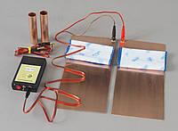 Антипаразитарный прибор Цеппер-Плюс (Zapper-Plus)