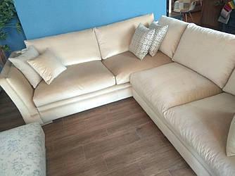 Угловой диван Destiny Essepi