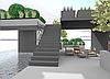 3D -дизайн сада и дома