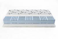 Матрас ортопедический Come-for ErgoFlex 120x200 см (5758)