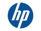 БУ Материнська плата для сервера HP ML310 G3, s775, 4xDDR2, 2xLan, ATX
