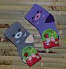 Детские махровые носки (6 мес.)