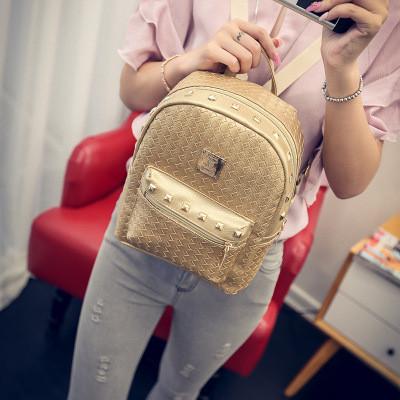 Женский рюкзак СС7258