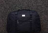 Жіноча дорожня сумка в дорогу Gorangd / Женская дорожная спортивная сумка в дорогу