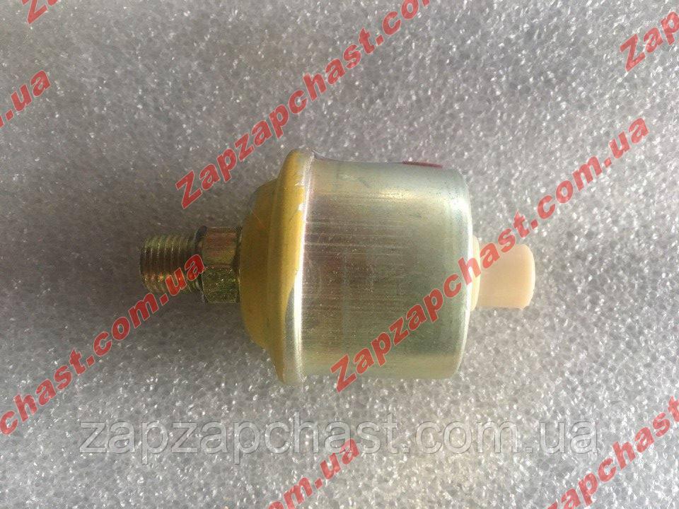 Датчик давления масла Ваз 2101- 2107 на стрелку