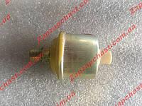 Датчик давления масла Ваз 2101- 2107 на стрелку, фото 1