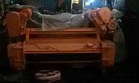 Тельферы  3,2 тонны 30 метров (Барнаул)