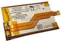 Аккумулятор для Apple iPod Touch 3 поколения