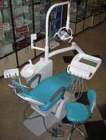 Стоматологическая установка Premier 16 (Китай)