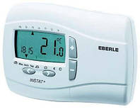 Комнатный регулятор температуры EBERLE Instant 3L