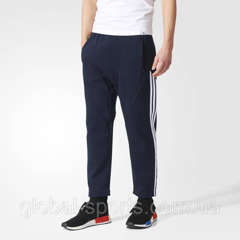 Мужские штаны Adidas NMD TRACKPANTS (Артикул: BK2210)