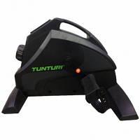 Мини-велотренажер Tunturi Cardio Fit M35 16TCFM3050
