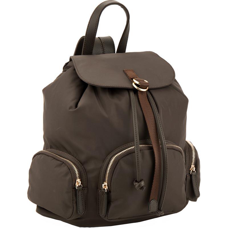 Рюкзак модный Kite Fashion Dolce-1 K18-2518XS-1