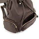 Рюкзак модный Kite Fashion Dolce-1 K18-2518XS-1, фото 3