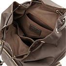 Рюкзак модный Kite Fashion Dolce-1 K18-2518XS-1, фото 4