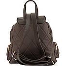 Рюкзак модный Kite Fashion Dolce-1 K18-2518XS-1, фото 5