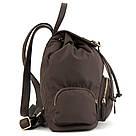 Рюкзак модный Kite Fashion Dolce-1 K18-2518XS-1, фото 8