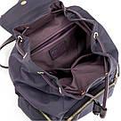 Рюкзак 2518 Dolce-2 K18-2518XS-2, фото 7