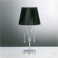 Настольная лампа Accademy TL1 Small. Ideal Lux