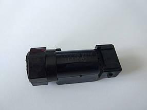 Датчик скорости ВАЗ 2110,2111,2112 без провода , фото 2