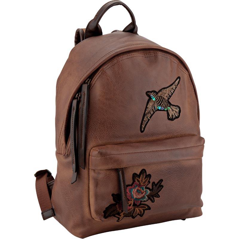 Рюкзак модный Kite Fashion 2529 Dolce-1 K18-2529S-1