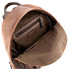 Рюкзак модный Kite Fashion 2529 Dolce-1 K18-2529S-1, фото 3