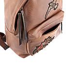 Рюкзак модный Kite Fashion 2529 Dolce-1 K18-2529S-1, фото 4